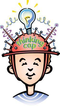Atl skills critical thinking