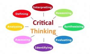 3 Ways to Improve Critical Thinking Skills - wikiHow