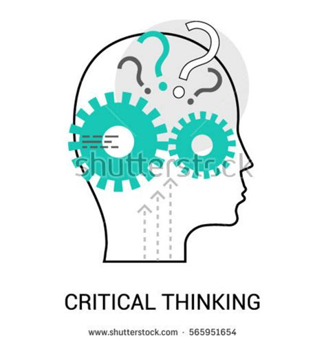 Critical Thinking Skills Essay Bartleby